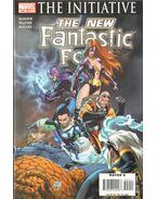 Fantastic Four No. 549 - McDuffie, Dwayne, Pelletier, Paul