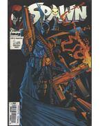 Spawn 1997/4. 4. szám - Mcfarlane, Todd, Moore, Alan