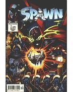 Spawn 1997/6. 6. szám - Mcfarlane, Todd