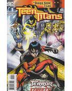 Teen Titans 59. - McKeever, Sean, Barrows, Eddy