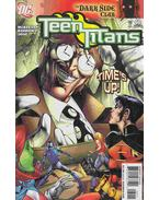 Teen Titans 60. - McKeever, Sean, Barrows, Eddy