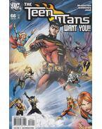 Teen Titans 66. - McKeever, Sean, Barrows, Eddy