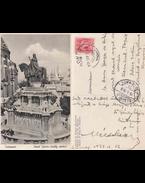 Mécs László levél