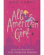 All American Girl - Meg Cabot