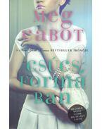 Csúcsformában - Meg Cabot