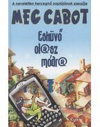 Esküvő olasz módra - Meg Cabot