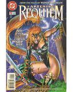 Artemis: Requiem 1. - Messner-Loebs, Wm., Benes, Ed