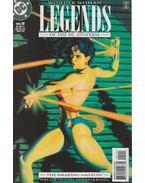 Legends of the DC Universe 5. - Messner-Loebs, Wm., Deodato, Mike Jr.