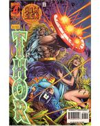 Thor Vol. 1. No. 496 - Messner-Loebs, Wm., Deodato, Mike Jr.