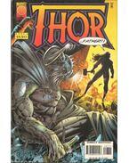 Thor Vol 1. No 497 - Messner-Loebs, Wm.