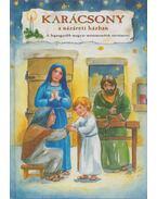 Karácsony a názáreti házban - Mester Zsolt