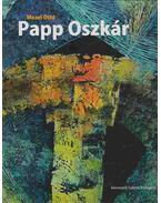 Papp Oszkár - Mezei Ottó
