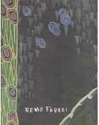 Remo Fabbri 1890 - 1977 - Micaela Lipparini