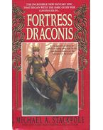 Fortress Draconis - Michael A. Stackpole
