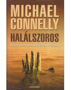 Halálszoros - Michael Connelly