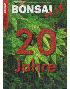 Bonsai Art Juli/August 2013 - Michael Exner