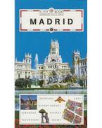 Madrid - Michael Leapman