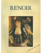 Renoir - Michael M. Stanic