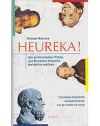 Heureka! - Michael Macrone