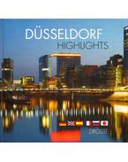 Düsseldorf Highlights - Michael Rennertz