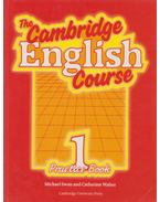 The Cambridge English Course 1 Partice Book - Michael Swan, Catherine Walter