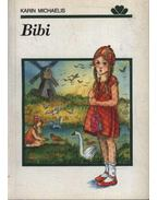 Bibi - Michaelis, Karin