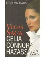 Celia Connors házassága - Michaels, Fern