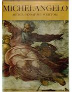 Michelangelo I-II.