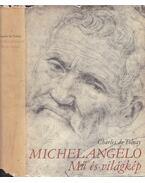 Michelangelo - Mű és világkép - Tolnay, Charles de