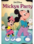 Mickys Party