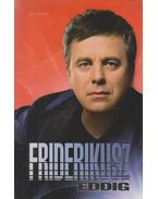 Friderikusz - Eddig - Mihancsik Zsófia