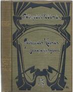 Mikszáth Kálmán stilusa és nyelve - Rubinyi Mózes