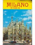 Milano 30 Vedute