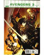 Ultimate Avengers No. 13 - Millar, Mark, Dillon, Steve