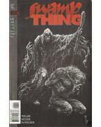 Swamp Thing 162. - Millar, Mark, Hester, Phil