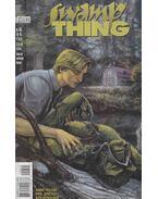 Swamp Thing 156. - Millar, Mark, Jimenez, Phil
