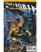 All Star Batman & Robin, The Boy Wonder 6. - Miller, Frank, Lee, Jim