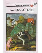 Az Issa völgye - Milosz, Czeslaw