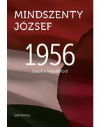 1956 - Mindszenty József