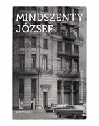 Kommunista arcélek - Mindszenty József