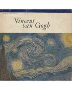 Vincent van Gogh - Miroslav Lamac