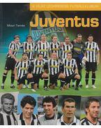 Juventus - Misur Tamás