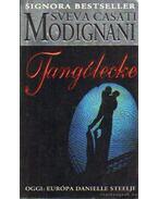 Tangólecke - Modignani,Sveva Casati
