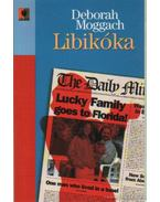 Libikóka - Moggach, Deborah