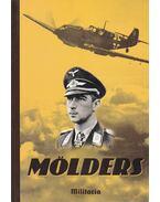 Mölders - Józsa Béla