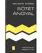 Sötét angyal - Moldova György