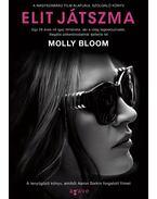 Elit játszma - Molly Bloom