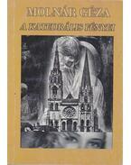 A katedrális fényei - Molnár Géza