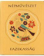 Fazekasság - Molnár László