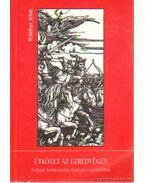 Ütközet az ezredvégen - Molnár Pál